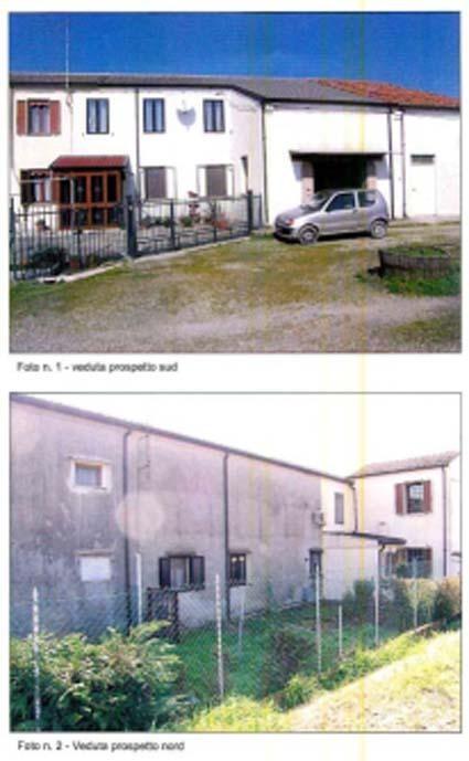 Appartamento in vendita Rif. 10575598