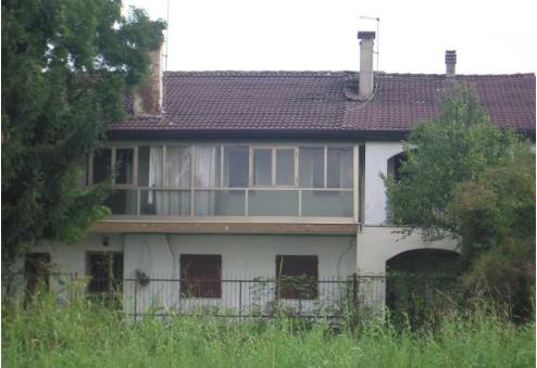 Appartamento in vendita Rif. 11261293