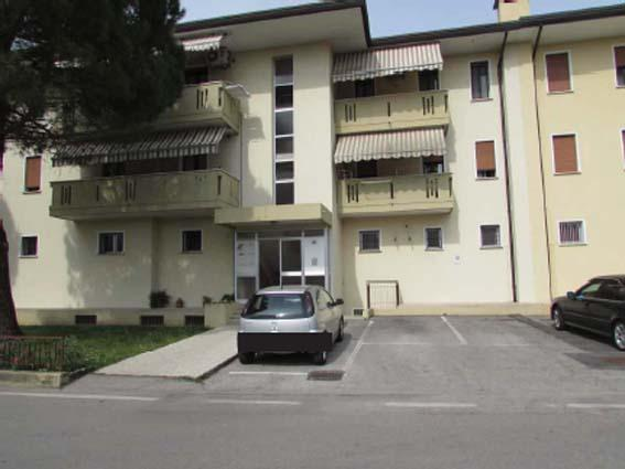 Appartamento in vendita Rif. 9786298