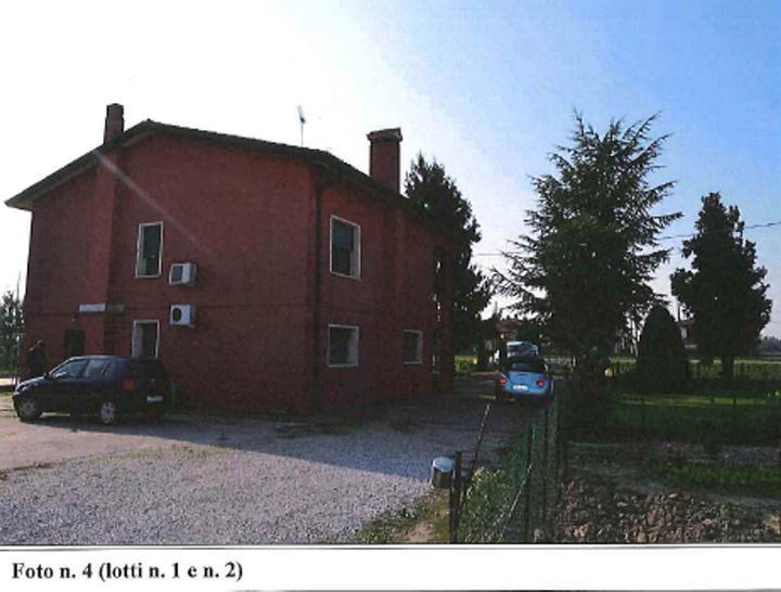 Appartamento in vendita Rif. 9979127
