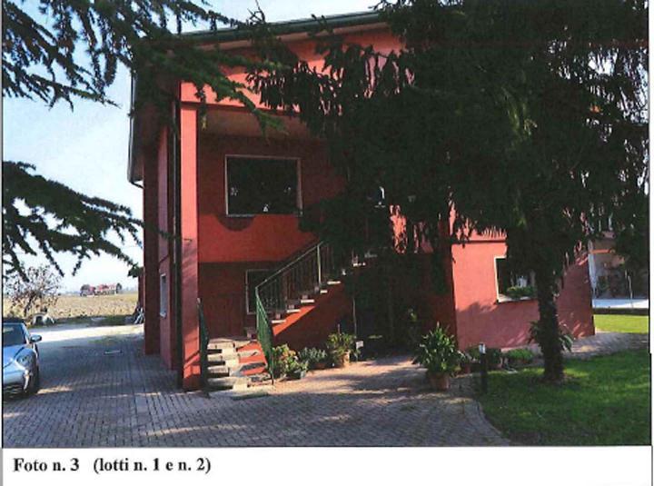 Appartamento in vendita Rif. 9979128
