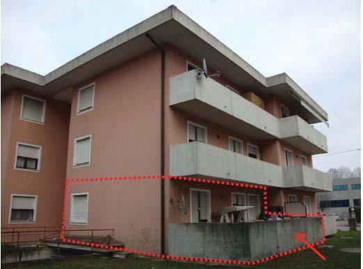 Appartamento in vendita Rif. 7979485