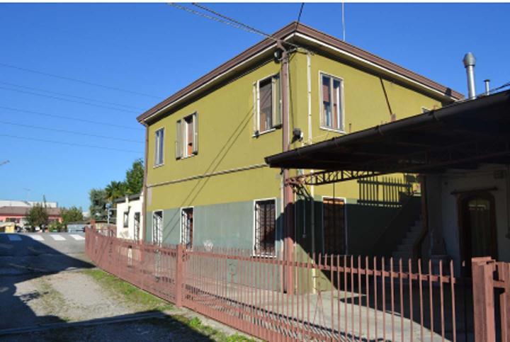 Appartamento, via Colombara, 15, Vendita - Venezia (Venezia)