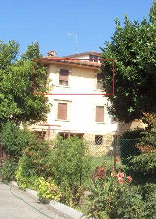 Appartamento in buone condizioni in vendita Rif. 10575592