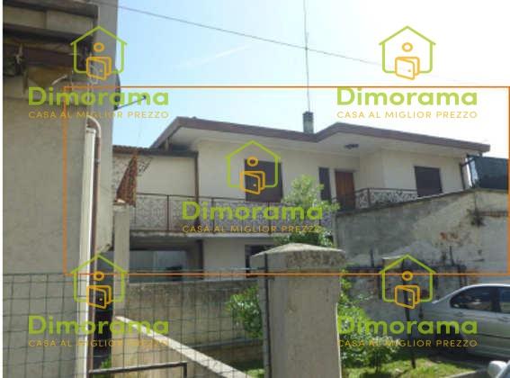 Appartamento in vendita Rif. 8918632