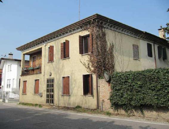 Appartamento in vendita Rif. 10734082