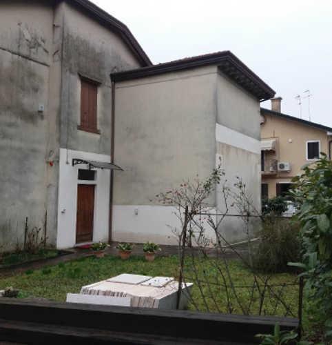 Appartamento, via antonio da pordenone, Mestre, Vendita - Venezia
