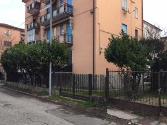 Appartamento in vendita Rif. 7615689
