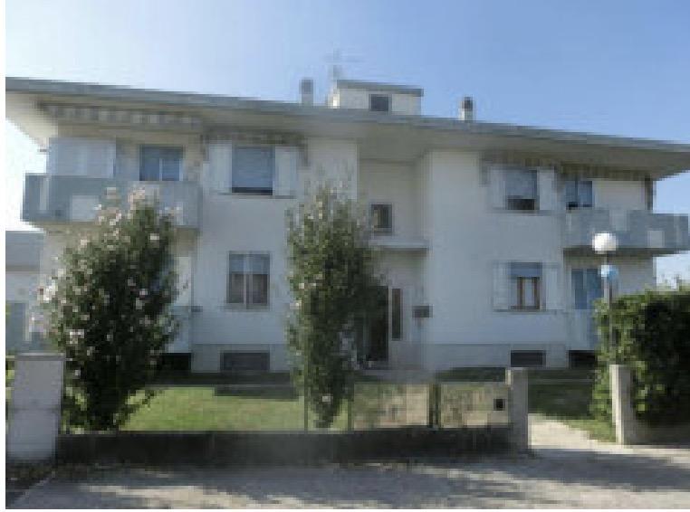 Appartamento in vendita Rif. 8670530