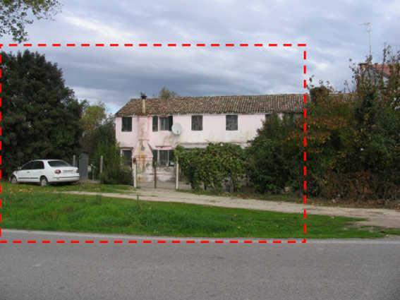 Appartamento in vendita Rif. 10465691