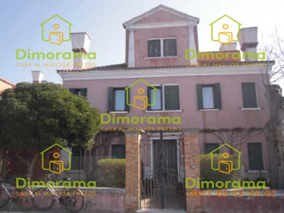 Appartamento in buone condizioni in vendita Rif. 11189172