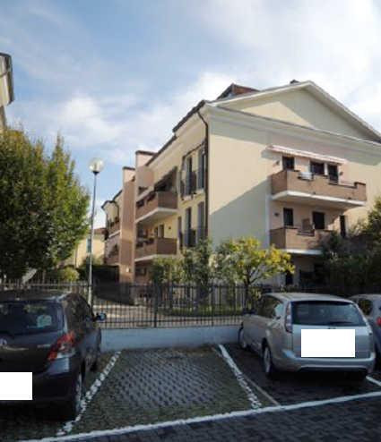 Appartamento in vendita Rif. 8953965