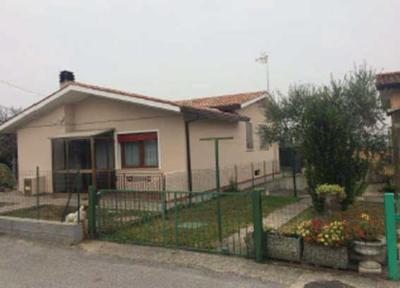 Appartamento in vendita Rif. 10820553