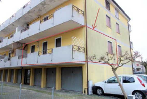 Appartamento in vendita Rif. 10319611