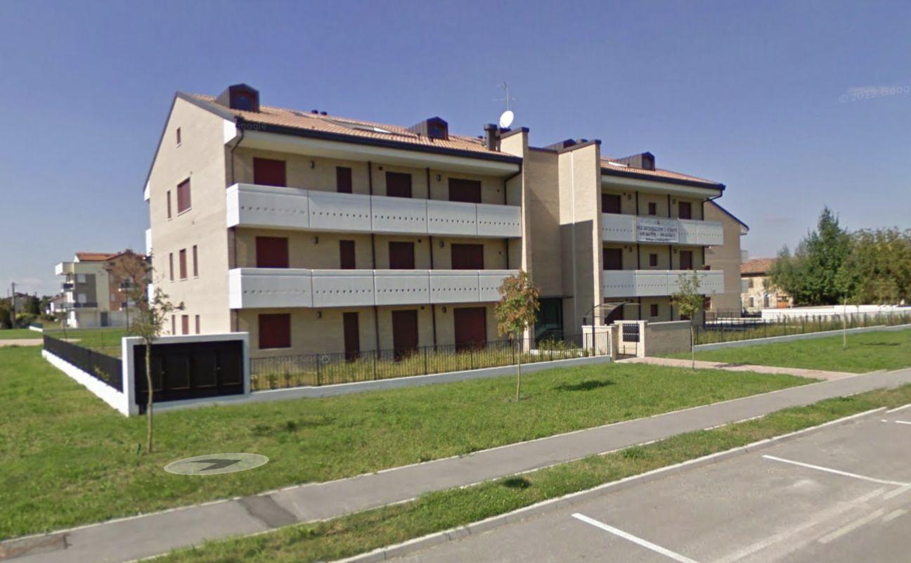 Appartamento in vendita Rif. 9050310