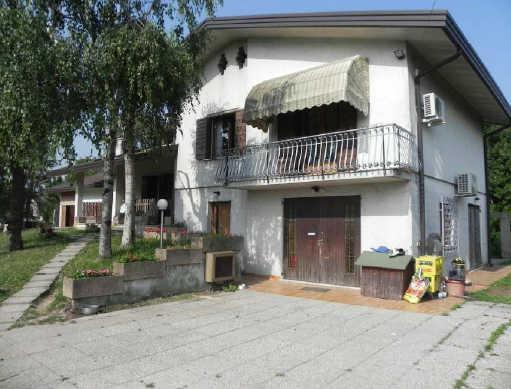 Appartamento in vendita Rif. 11015136