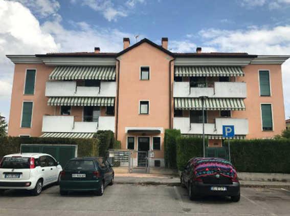 Appartamento in vendita Rif. 8670516