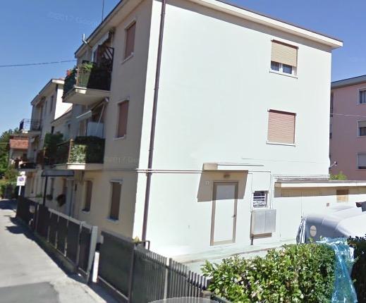Appartamento in vendita Rif. 8709531