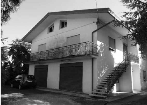 Appartamento in vendita Rif. 8840655