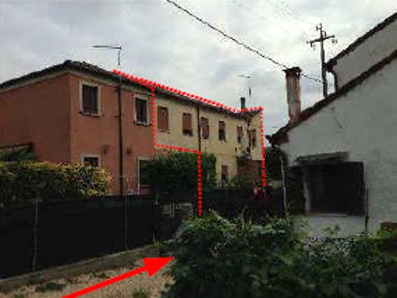 Appartamento in vendita Rif. 10575575