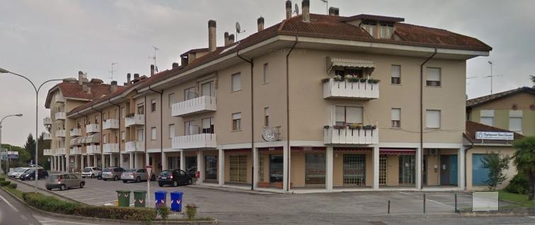 Appartamento in vendita Rif. 10054795