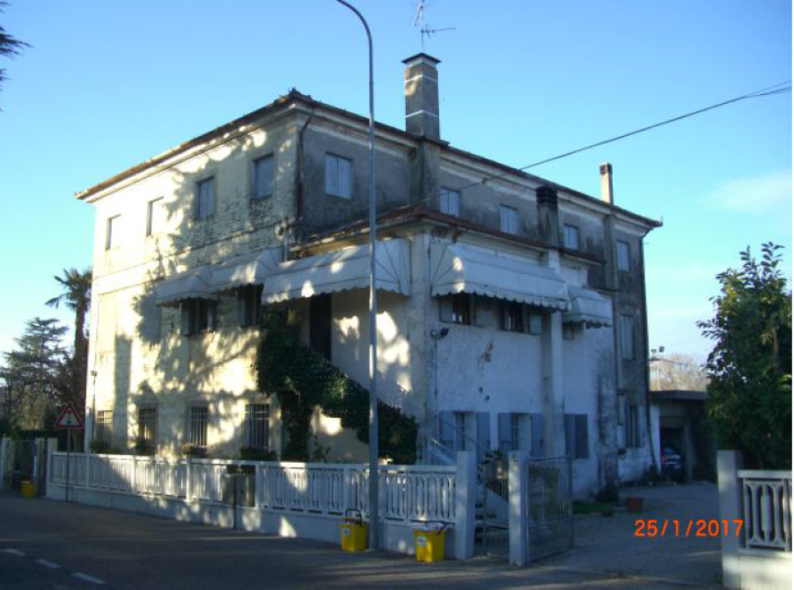 Appartamento in vendita Rif. 10054796