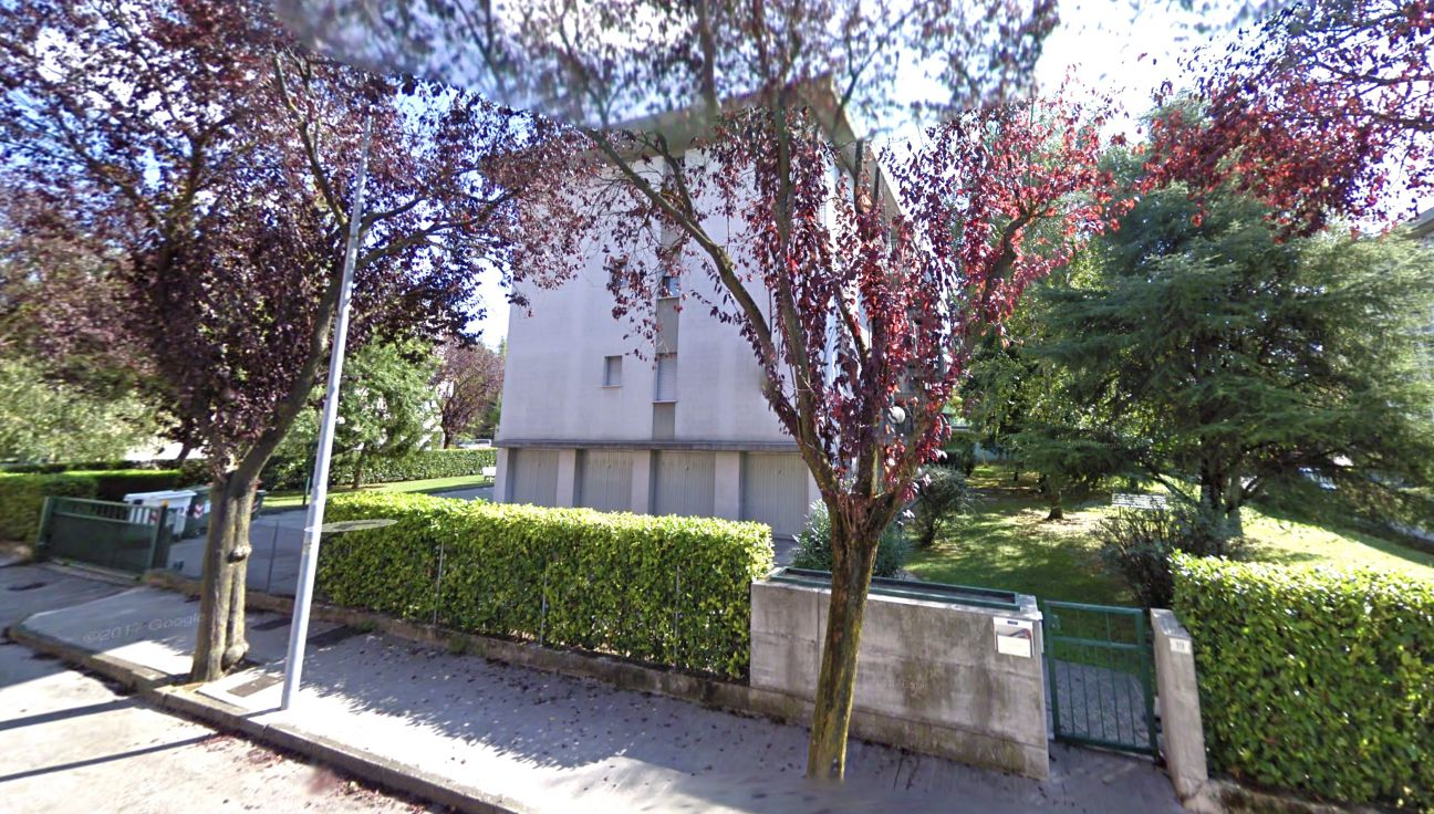 Appartamento in vendita Rif. 8953950