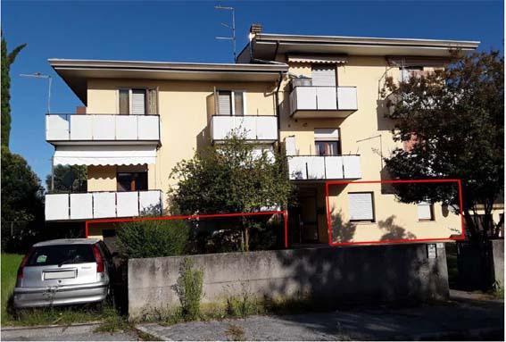 Appartamento in vendita Rif. 9007349