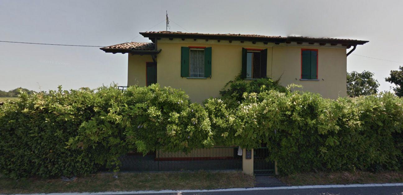 Appartamento in vendita Rif. 10033922