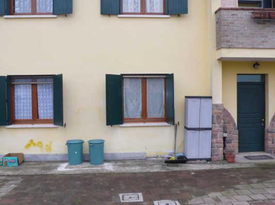 Appartamento in vendita Rif. 9113921