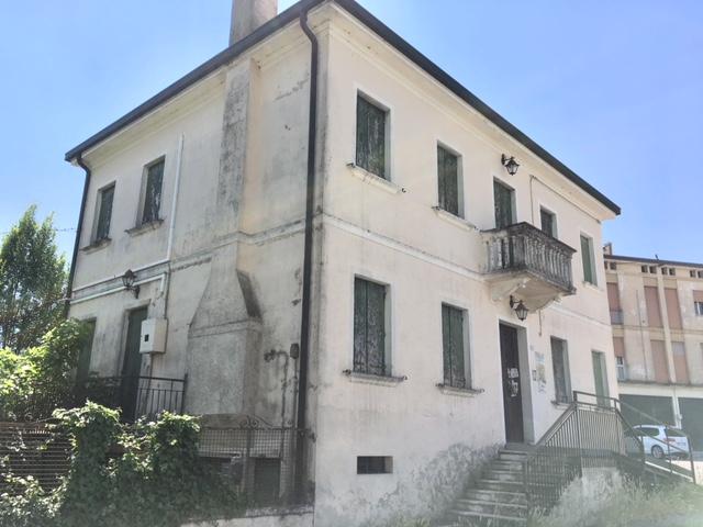 Appartamento in vendita Rif. 10444448