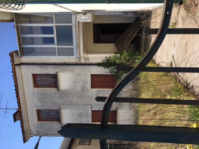Appartamento in vendita Rif. 10444452