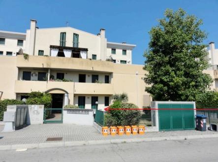 Appartamento in vendita Rif. 10393845