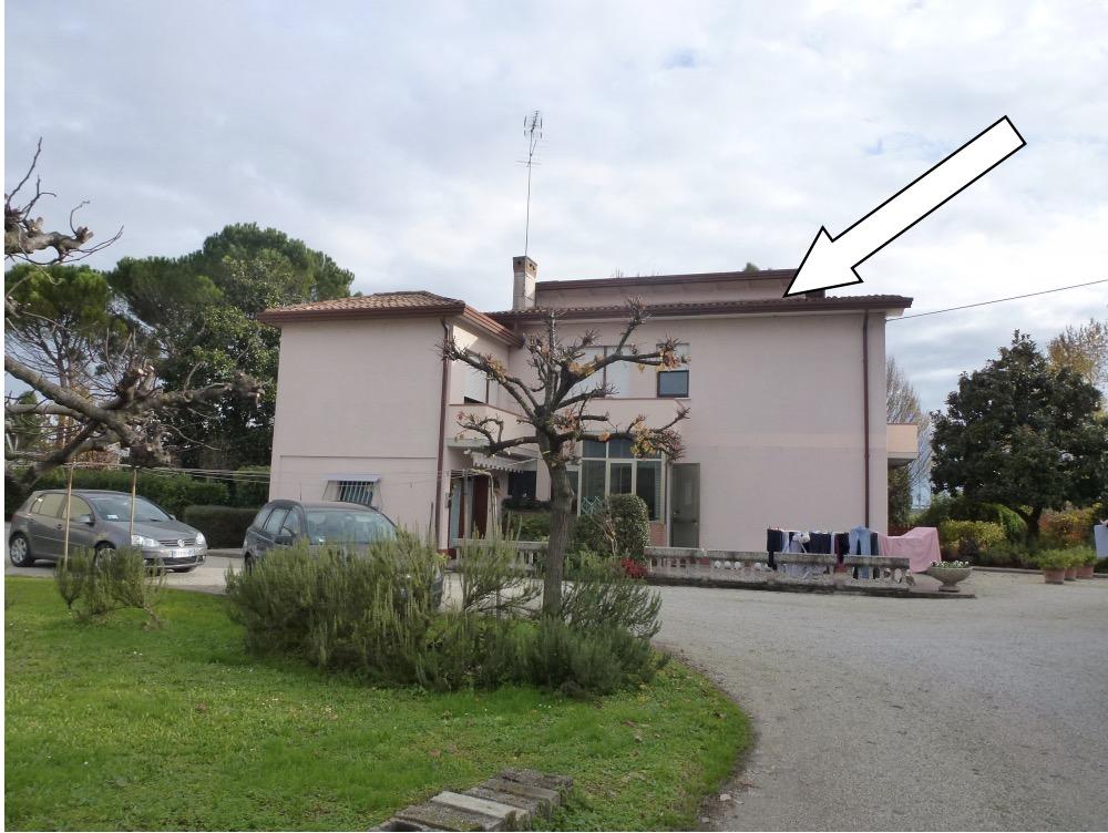 Appartamento in vendita Rif. 10131706