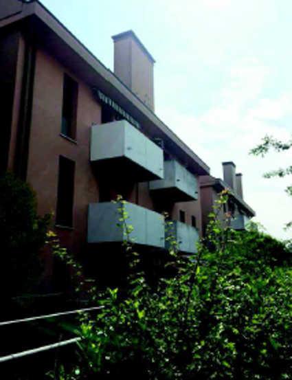 Appartamento in vendita Rif. 10993323