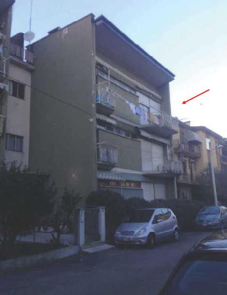 vendita appartamento venezia  Via Portara, 11 F 74850 euro  3 locali  83 mq