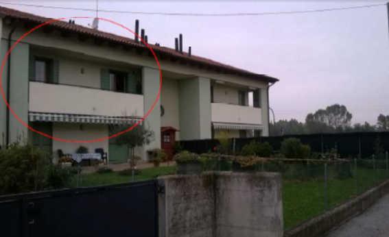 Appartamento in vendita Rif. 10393851