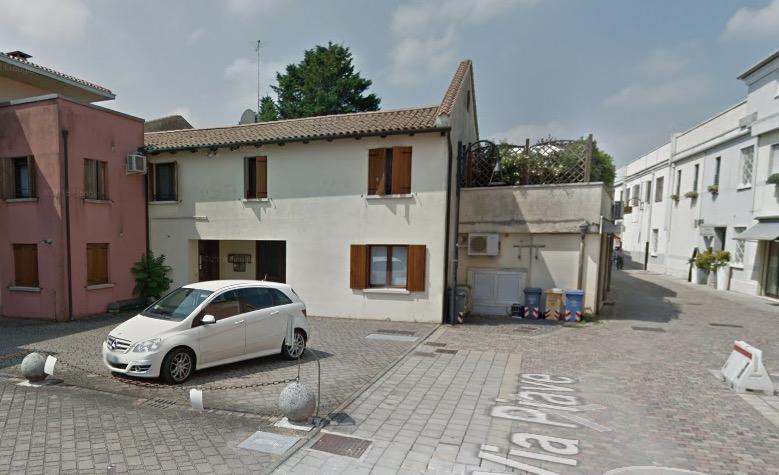 Appartamento in vendita Rif. 9637427