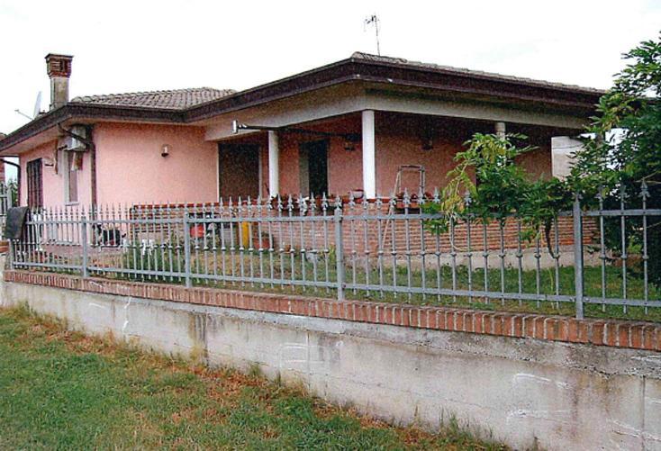 Casa Indipendente in vendita Rif. 11044255