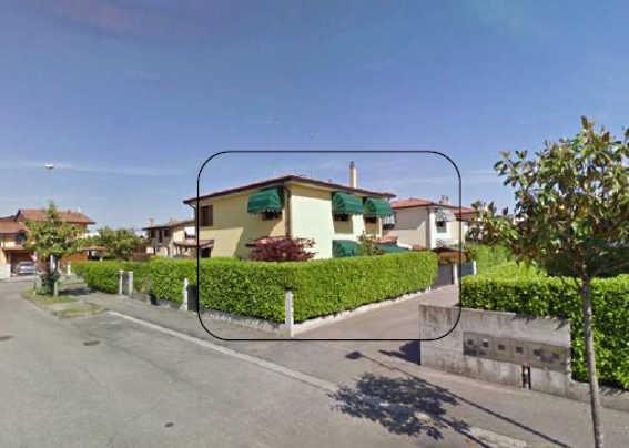 Appartamento in vendita Rif. 10465706