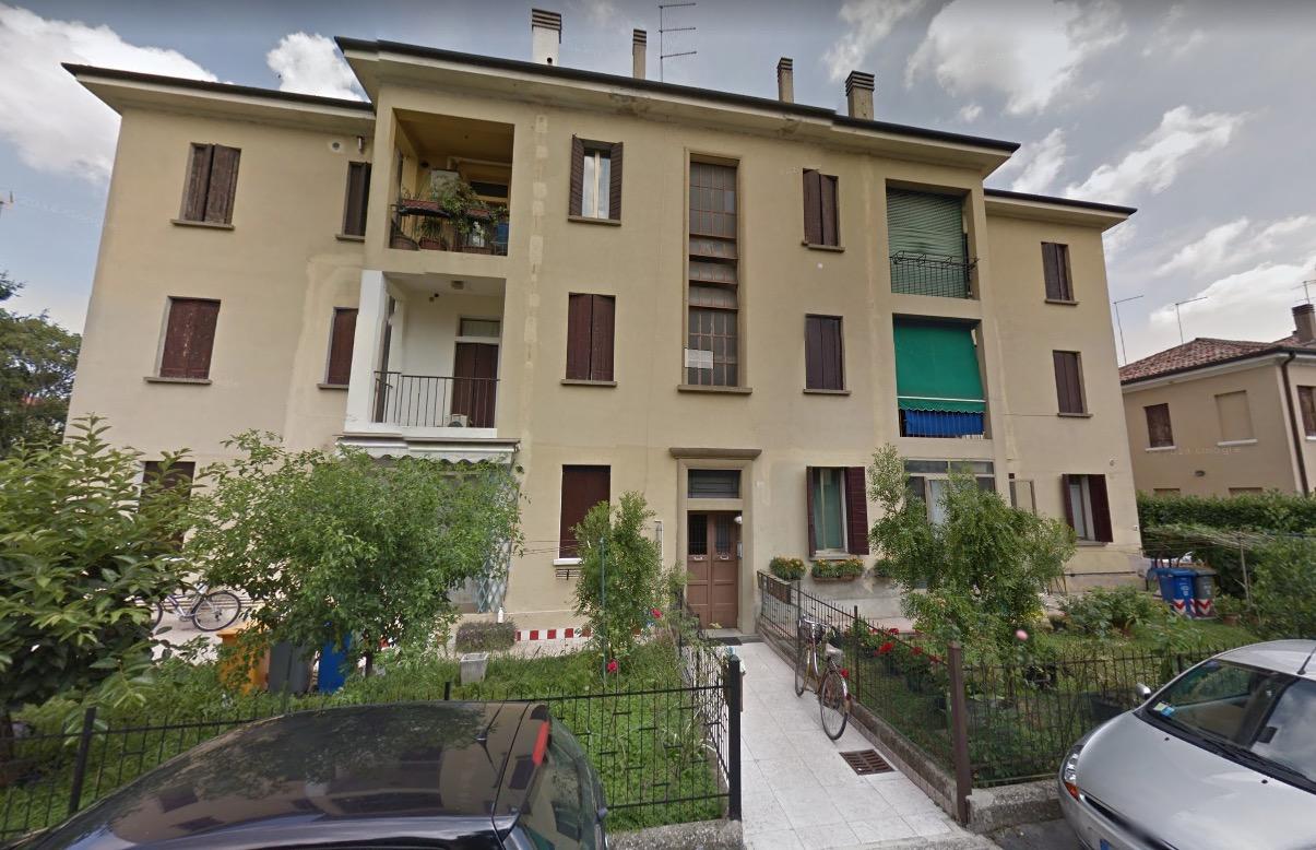 treviso vendita quart:  dimorama-venezia