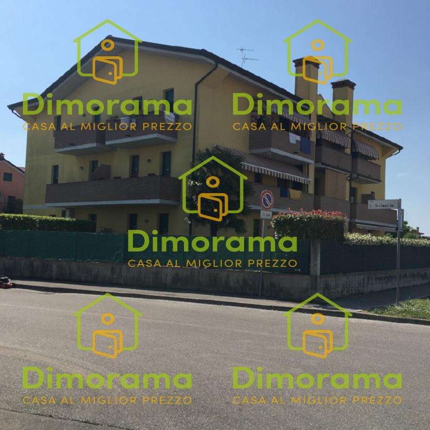Appartamento in vendita Rif. 9862160