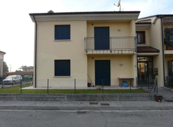 Appartamento in vendita Rif. 9862176