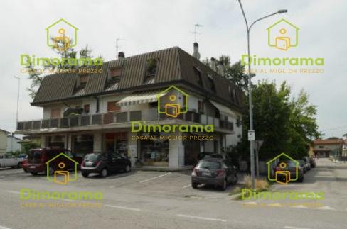 Appartamento in vendita Rif. 9883824