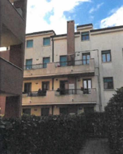 Appartamento in vendita Rif. 9883827