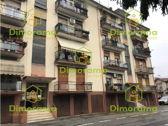Appartamento in vendita Rif. 10820562