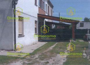 Appartamento in vendita Rif. 10054819