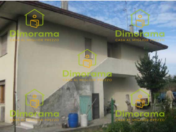 Appartamento in vendita Rif. 10054828