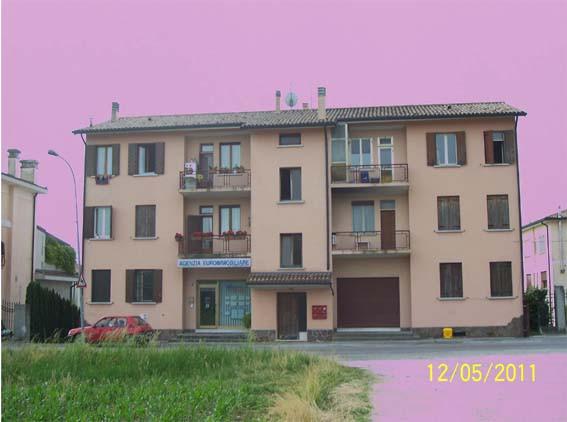 Appartamento in vendita Rif. 10054846
