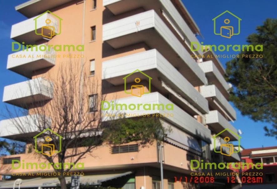 Appartamento in vendita Rif. 10077304